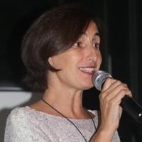 Luisa-Lavia